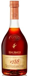 Remy Martin Cognac 1738 Accord Royal 375ml